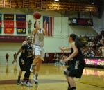 BATTS womens bball ONLINE EDIT