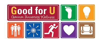 GoodforU Logo111