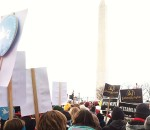 March for life111