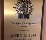 WERG Award2