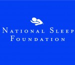 The National Sleep Foundation conducts a review of relevant literature on sleep every 10 years.