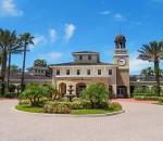 florida campus