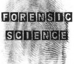 forensicscience
