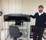 Davide Biomedical Engineering