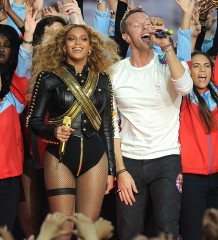 beyonce-coldplay-super-bowl-501
